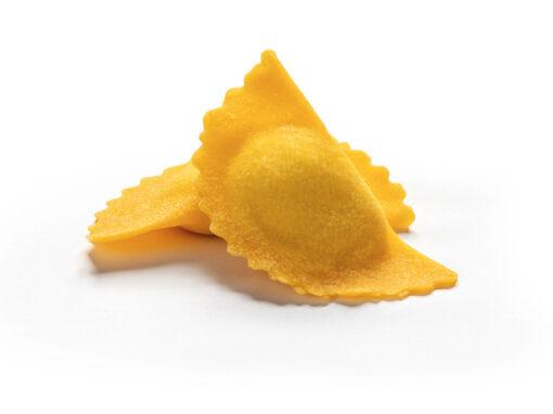 Panzerotti al formaggio